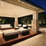 exterior-lighting-fixtures5