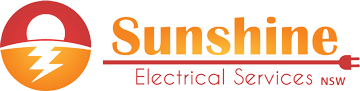 Sunshine Electrical Services