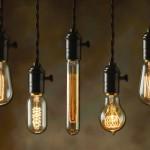 vitange-lights